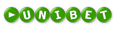 https://www.kansspelwebsites.be/wp-content/uploads/2014/05/unibet-belgie.png